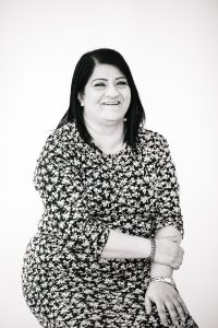 Equality Diversity and Inclusion manager International Women's Day